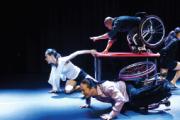 『2021 장애인문화예술축제 A+ Festival』주관대행사 공모 실시