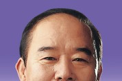 한창화 도의원, 전국 최초 '소방공무원 정신건강증진 조례'제정 추진